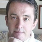 Antonio F. Marín Marín