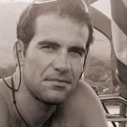 Albert Gironés