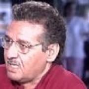 Ahmed Mulay Ali