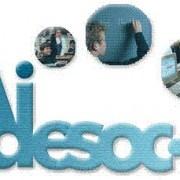 Aidesoc Asoc. para la investigación y el desarrollo