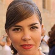 Irene Romero Gonzalez
