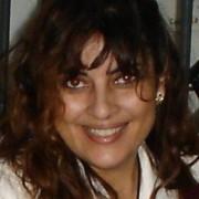 Cristina Cardoso de Armenta