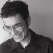 Alberto Delgado Garrón