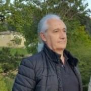 José Alberto Benito Manrique