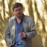 Alberto Quintana