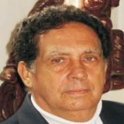 Alberto Rivero Báez