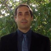 Alberto Castillo Martínez