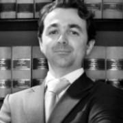 Alejandro Javier Criado Sánchez