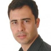Alejandro Román