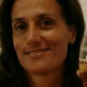 Eva Rosell Oller