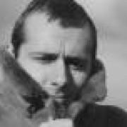 Alfons Navarret i Xapa