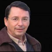 Alfonso Jiménez Sánchez
