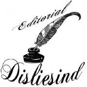 Editorial Disliesind Ltd.