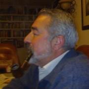 Alfredo Pérez González