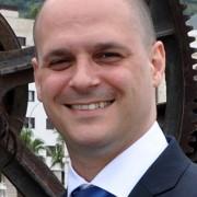 Álvaro Cabezón