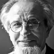 Alvaro Puig