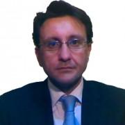 Álvaro Rodríguez Rodríguez