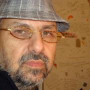 Ricardo Sanchez Gracia