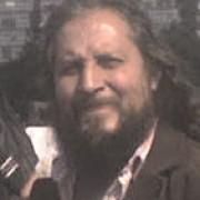 Rafael Antonio Reverte Pérez