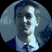 ANDRES GAGO GUILLAN