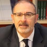 Andrés Mínguez Vela