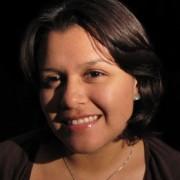 Adriana Beatriz Montepeque Anaya