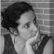 Ana Cassinello Pascual