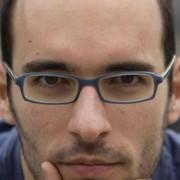 Andrés Panadero Espín