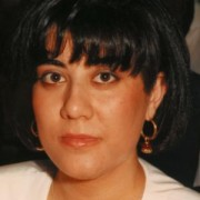 Ana PRADO ANTÚNEZ