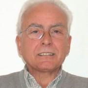 Antonio Flores Sintas
