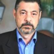 Angel Jorge Mínguez Peromarta