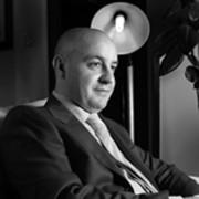 Ángel Escribano Gómez