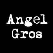 Angel Gros
