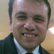 Angel Martín Palma Geraldino