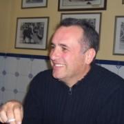 Antoni Bonet