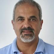 Antonio José Alcalde Pérez