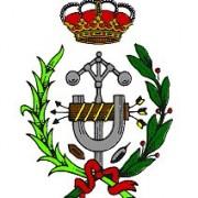 Antonio Reina Espejo
