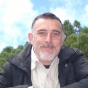 Joaquín Valhondo