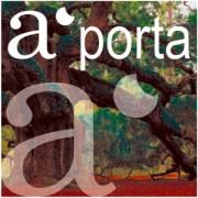 Editorial APORTA