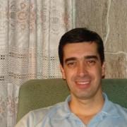 Gustavo Appignanesi