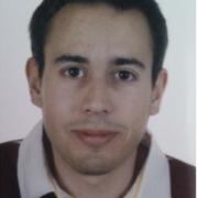Fernando D. Minguela Pablos
