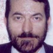 Jose Luis Gonzalez Arpide