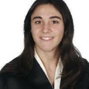 Marta Senent Ramos
