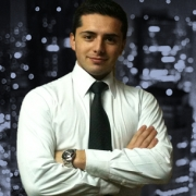 Claudio Pizarro Retamal