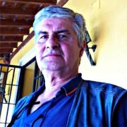 Ramiro Ribas Narváez