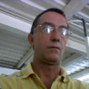 Alvaro Hernán Uribe Morales