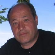 Rafael Herce