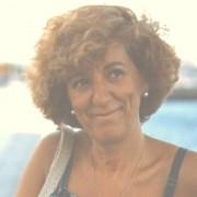 Elena Guitián Ayneto