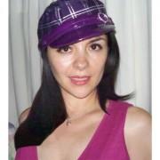 Fabiola Porras Cárdenas