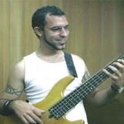 Adem RODRIGUEZ GARCIA